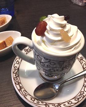 oguracoffee