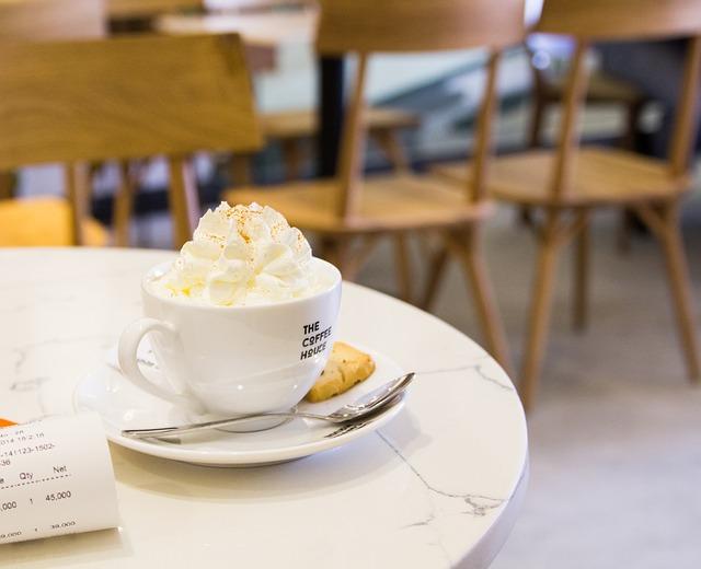 cappuccino-545947_640